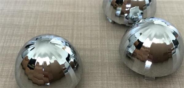 硝酸银溶液价格_abs电镀银-电镀加工厂家